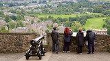 Stirling Castle - Stirling - Tourism Media