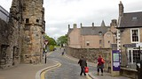 Stirling - Tourism Media
