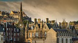 Stirling - www.destinationstirling.com