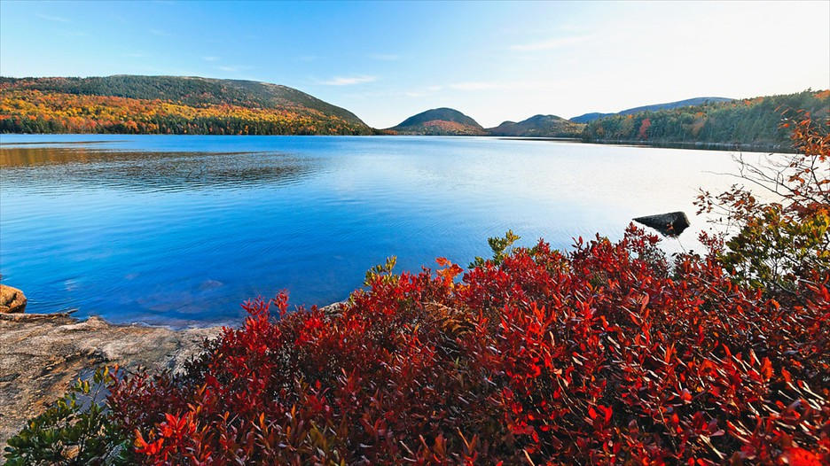 Bar Harbor Vacations 2017 Package Amp Save Up To 603 Expedia