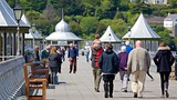 Bangor - North Wales - Tourism Media