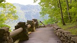 Hawks Nest State Park - West Virginia - Tourism Media