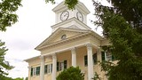 Shepherdstown - Tourism Media