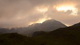 Mount Snowdon - Caernarfon - Tourism Media