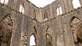 Tintern Abbey - Chepstow - Tourism Media