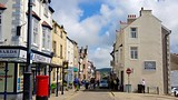 Conwy - North Wales - Tourism Media