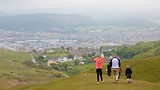 Great Orme - North Wales - Tourism Media
