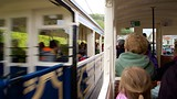 Great Orme Tramway - North Wales - Tourism Media