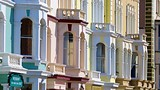 Llandudno - North Wales - Tourism Media