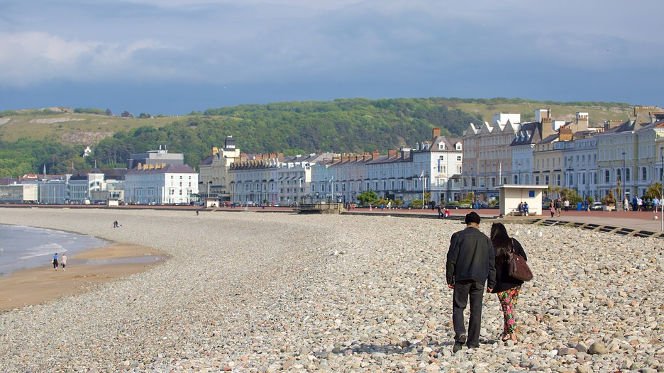 Llandudno Holidays Cheap Llandudno Holiday Packages Amp Deals Expedia Com Au