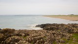 Castlerock Beach - Londonderry - Tourism Media