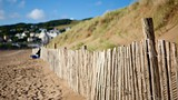 Woolacombe - Tourism Media