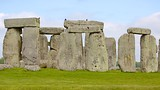 Stonehenge - United Kingdom - Tourism Media