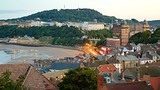 Scarborough - Tourism Media