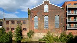 Kelham Island Museum - Sheffield - Tourism Media