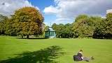 Weston Park Museum - Sheffield - Tourism Media