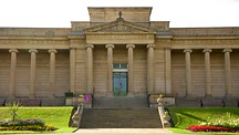 Weston Park Museum - Sheffield