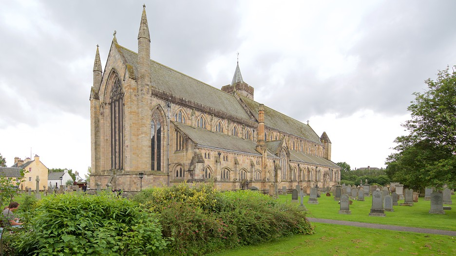 Dunblane United Kingdom  city images : Trips to Dunblane, United Kingdom | Find travel information | Expedia ...