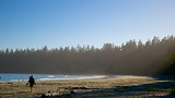 Pacific Rim National Park Reserve - Vancouver Island - Tourism Media