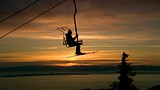 Cypress Mountain - West Vancouver - Tourism BC/Insight Photography