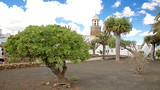 Teguise - Lanzarote - Tourism Media