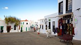 Teguise - Tourism Media