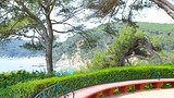 Jardins Santa Clotilde - Lloret de Mar - Tourism Media