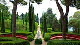 Jardins Santa Clotilde - Catalogne - Tourism Media