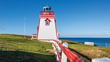 Fortune - Newfoundland and Labrador Tourism