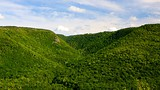 Cape Breton Highlands National Park - Cape Breton Island - Tourism Media