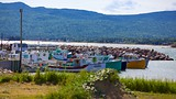 Ingonish - Cape Breton Island - Tourism Media