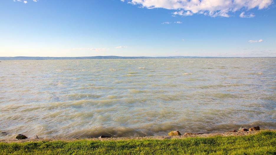 Lake Balaton Holidays Cheap Lake Balaton Holiday Packages