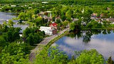 Westport - Smiths Falls - Tourism Media