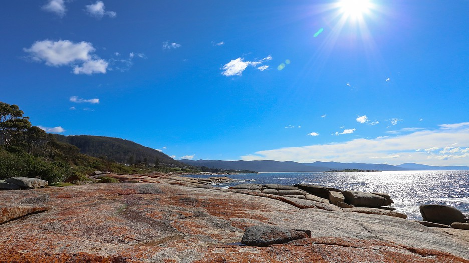 Bicheno Australia  City new picture : Bicheno Holidays: Find Cheap Bicheno Holiday Packages | Expedia.co.nz