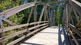 Park at Bothell Landing - Bothell - Tourism Media