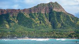 Waikiki Beach - Oahu Island - Tourism Media