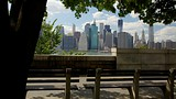 Brooklyn Heights - Tourism Media