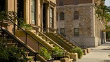 Brooklyn Heights - New York - Tourism Media