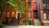 Brooklyn Heights - Nova York - Tourism Media