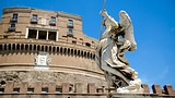 Showing item 29 of 53. Prati - Rome - Tourism Media