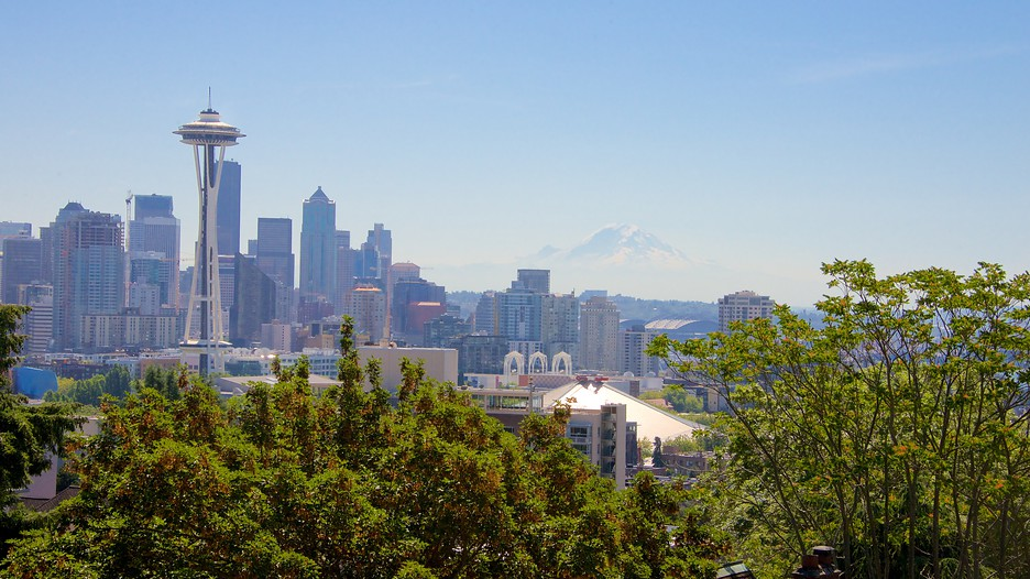 Queen anne vacations 2017 package save up to 603 for Cheap vacations from seattle