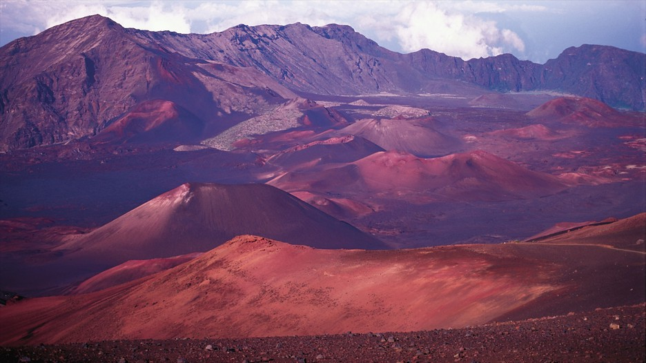 Maui Island Vacation Packages