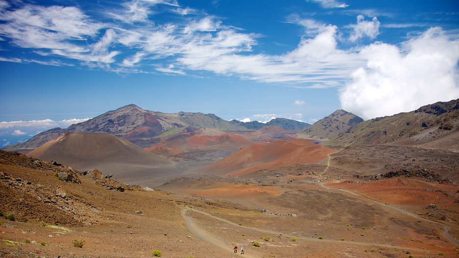 Haleakala National Park In Lahaina Hawaii Expedia