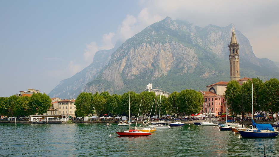 Lecco Italy  city photos gallery : Lecco Italy Vacations: Package & Save Up to $500 on our Deals ...