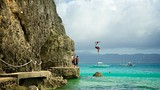 Boracay Island - Tourism Media