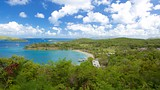 Caneel Bay - St. John - Tourism Media