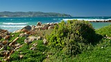 Buffalo Bay - Knysna - Tourism Media
