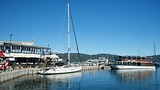 Knysna Quays - Knysna - Tourism Media