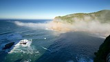 East Head View Point - Knysna - Tourism Media