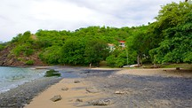 El Ocotal - Guanacaste - North Pacific Coast